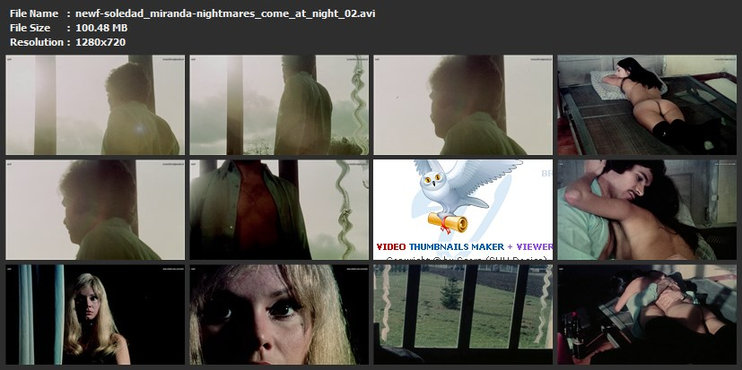 tn-newf-soledad_miranda-nightmares_come_at_night_02