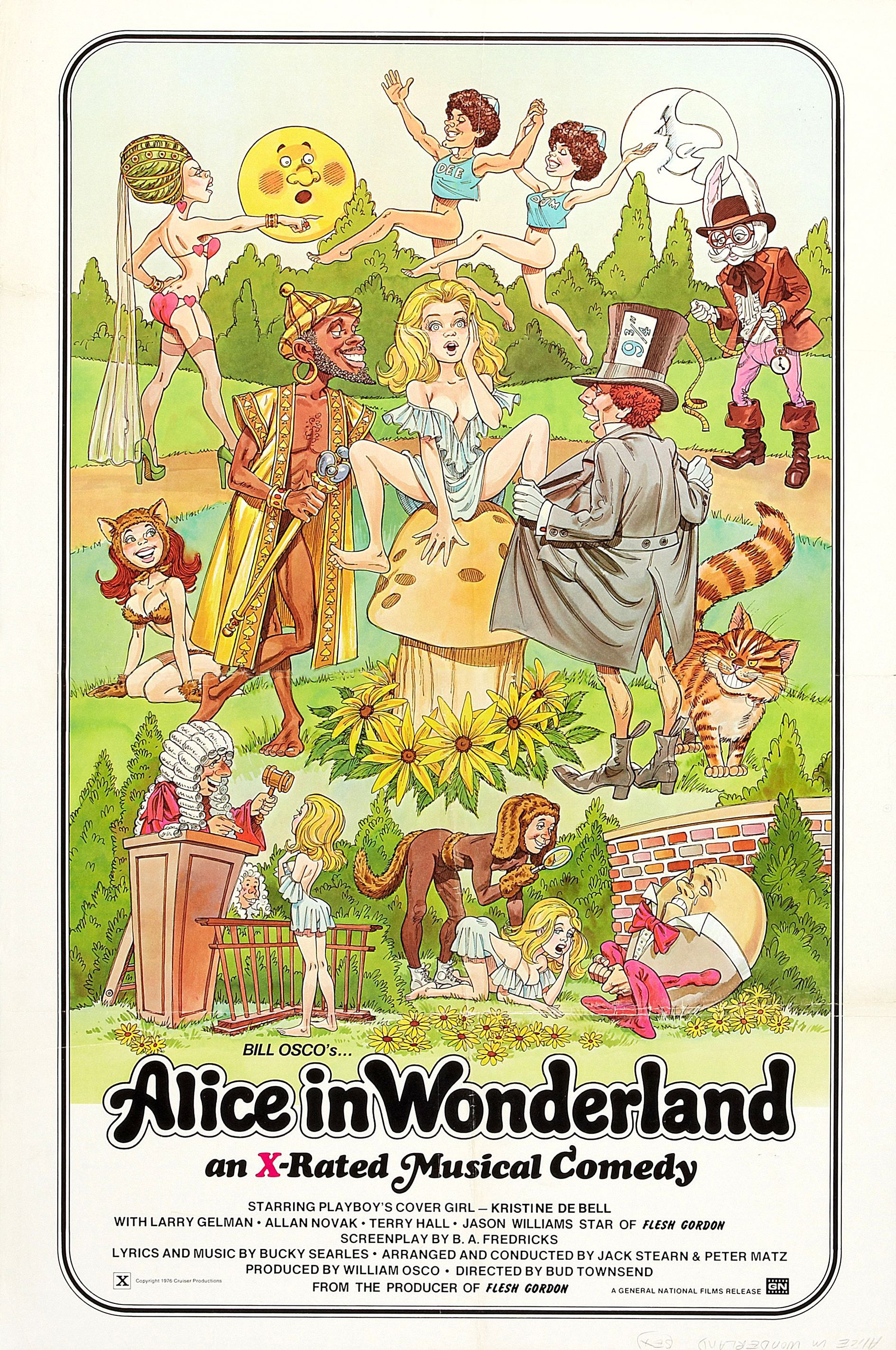 tn-newf-alice_in_wonderland_a_x_rated_musical_fantasy