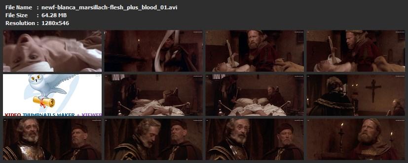 tn-newf-blanca_marsillach-flesh_plus_blood_01