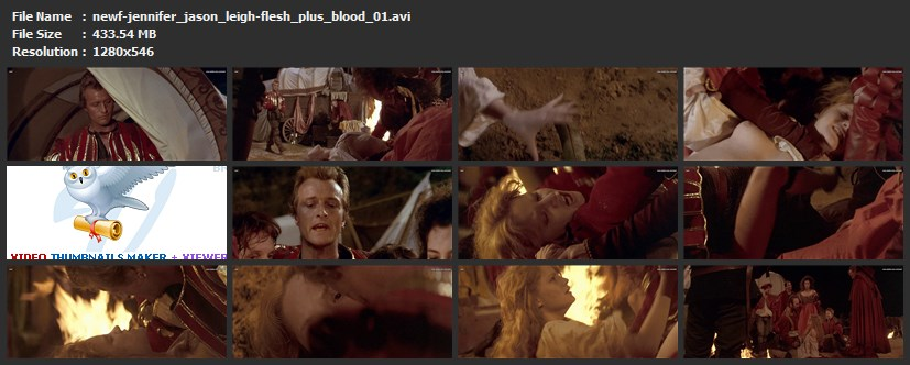 tn-newf-jennifer_jason_leigh-flesh_plus_blood_01