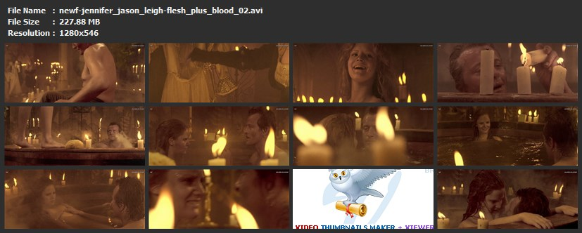 tn-newf-jennifer_jason_leigh-flesh_plus_blood_02