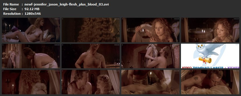 tn-newf-jennifer_jason_leigh-flesh_plus_blood_03