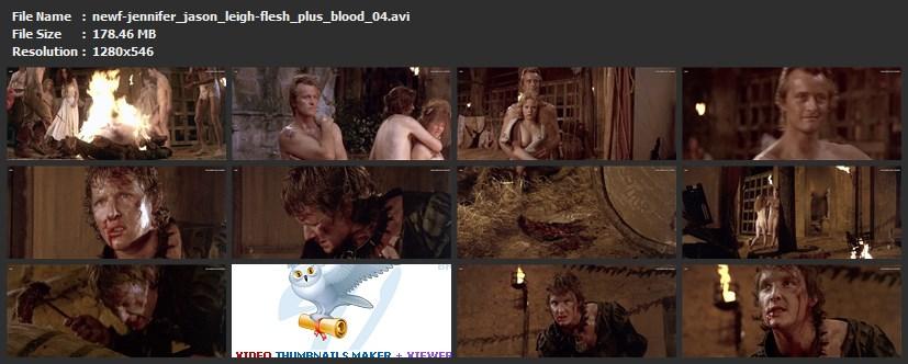 tn-newf-jennifer_jason_leigh-flesh_plus_blood_04