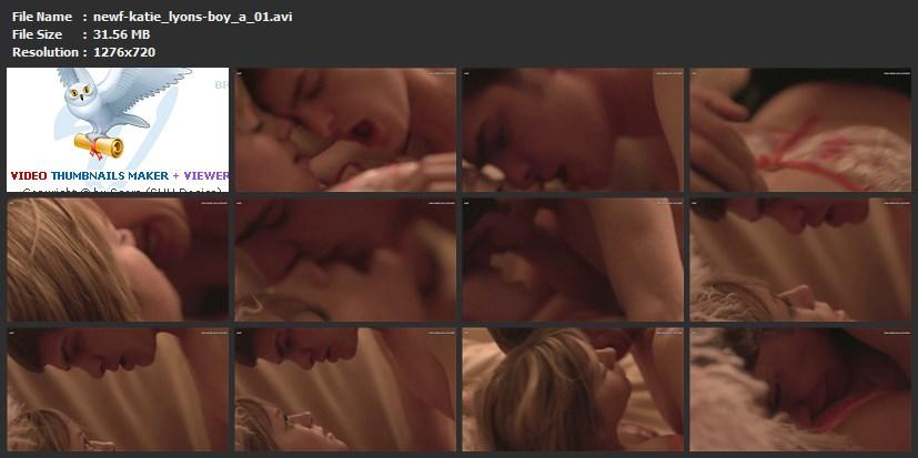 tn-newf-katie_lyons-boy_a_01
