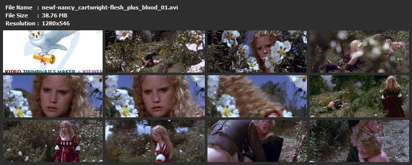 tn-newf-nancy_cartwright-flesh_plus_blood_01
