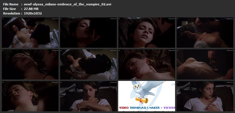 tn-newf-alyssa_milano-embrace_of_the_vampire_02