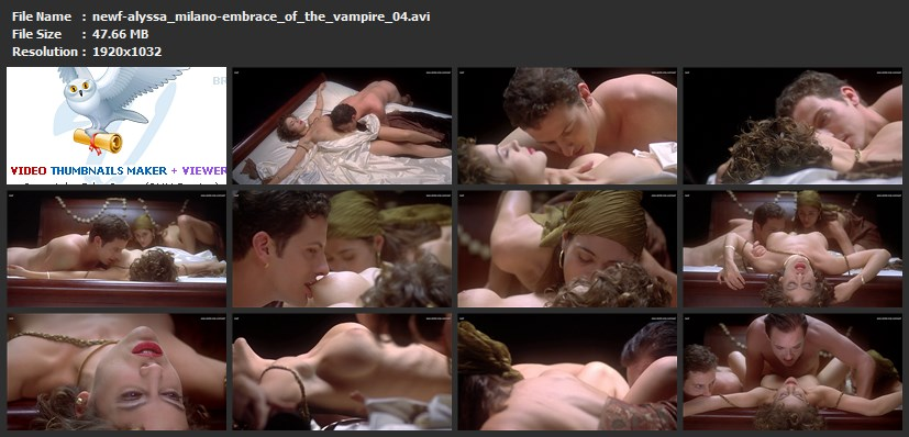 tn-newf-alyssa_milano-embrace_of_the_vampire_04