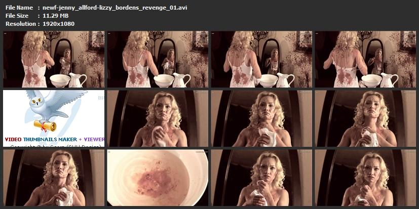 tn-newf-jenny_allford-lizzy_bordens_revenge_01
