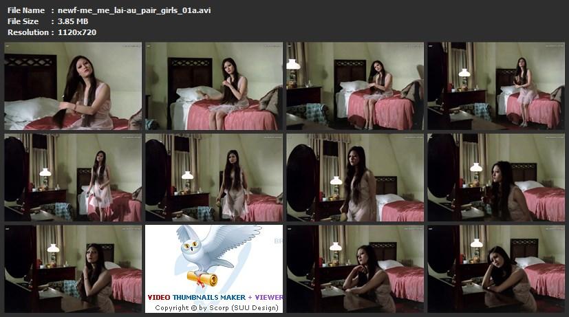 tn-newf-me_me_lai-au_pair_girls_01a