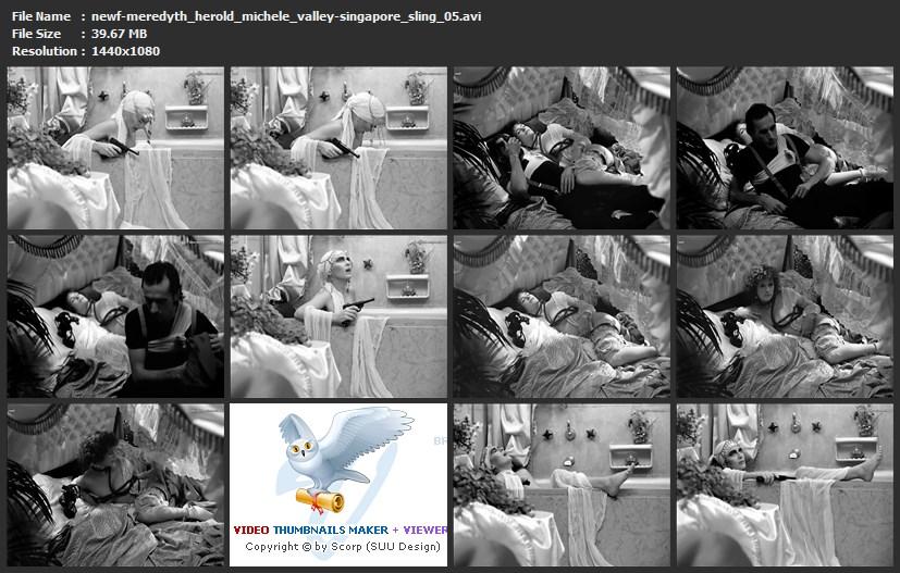 tn-newf-meredyth_herold_michele_valley-singapore_sling_05