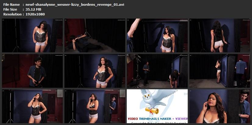 tn-newf-shanalynne_wesner-lizzy_bordens_revenge_01