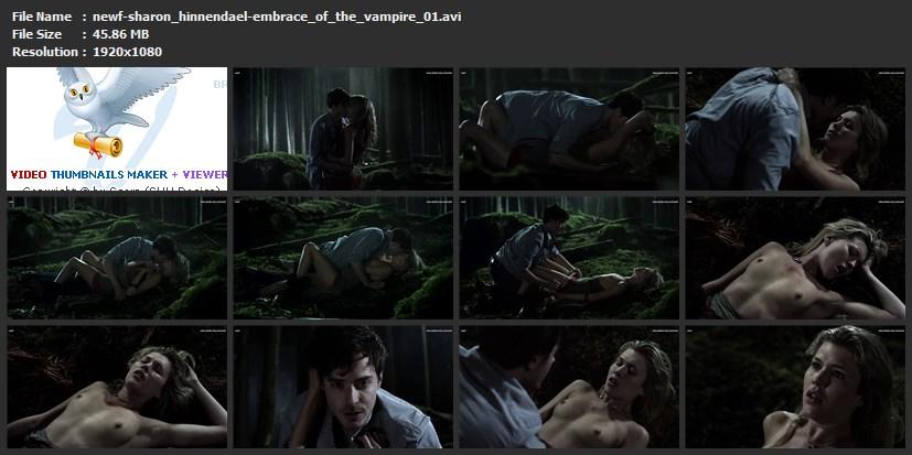 tn-newf-sharon_hinnendael-embrace_of_the_vampire_01
