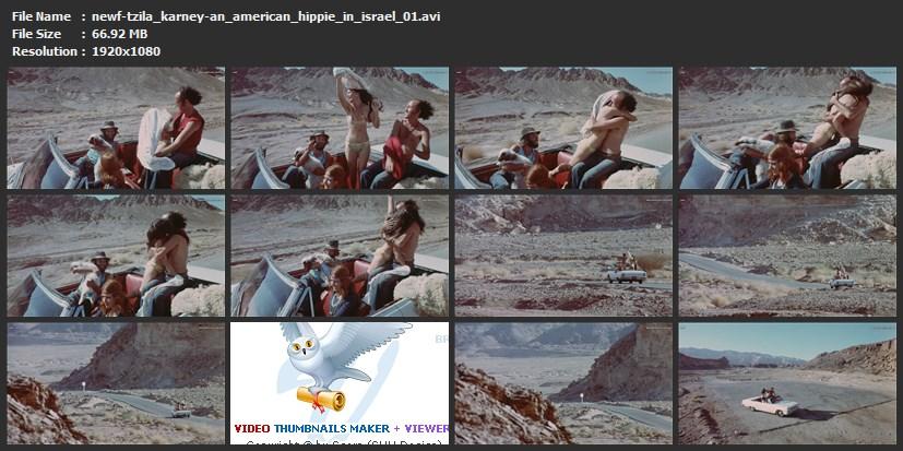 tn-newf-tzila_karney-an_american_hippie_in_israel_01