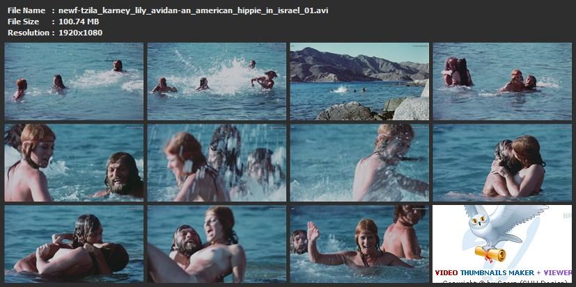 tn-newf-tzila_karney_lily_avidan-an_american_hippie_in_israel_01
