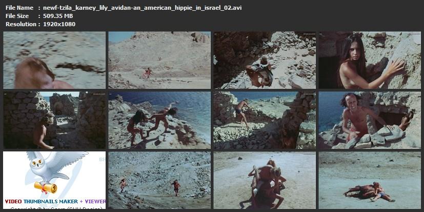 tn-newf-tzila_karney_lily_avidan-an_american_hippie_in_israel_02