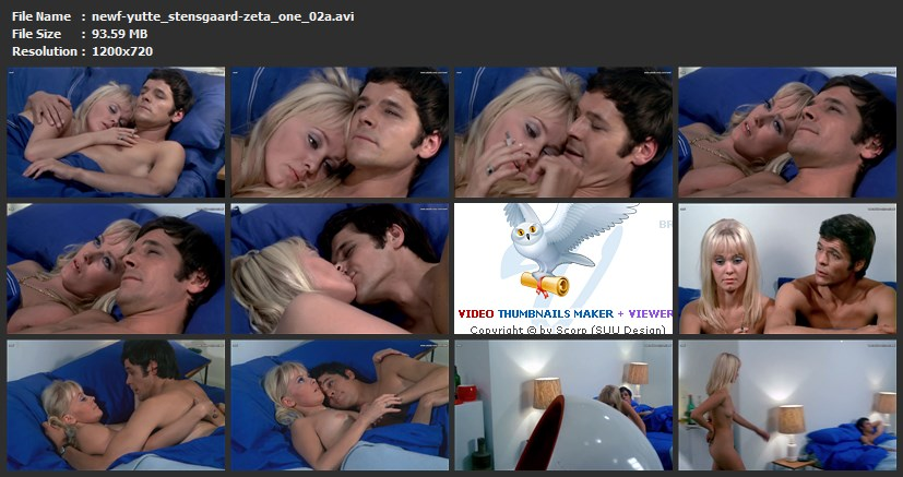 tn-newf-yutte_stensgaard-zeta_one_02a