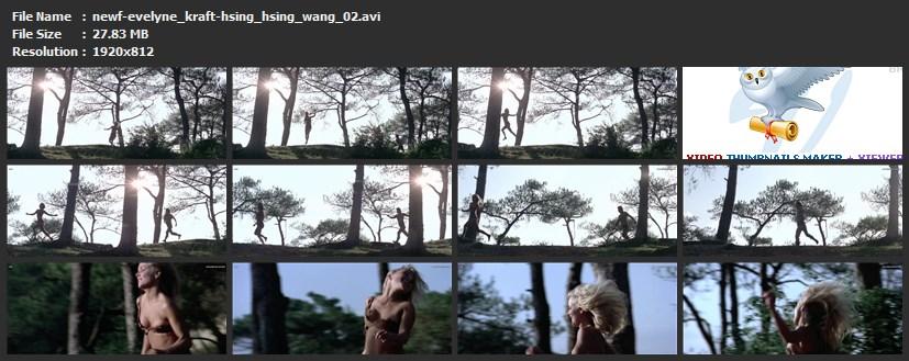 tn-newf-evelyne_kraft-hsing_hsing_wang_02