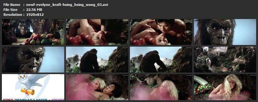 tn-newf-evelyne_kraft-hsing_hsing_wang_03