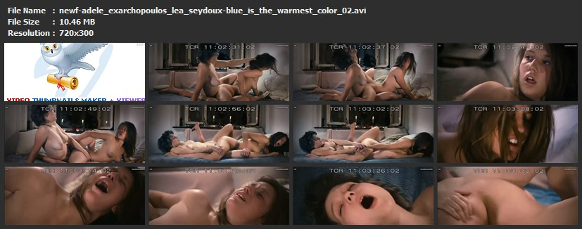 tn-newf-adele_exarchopoulos_lea_seydoux-blue_is_the_warmest_color_02