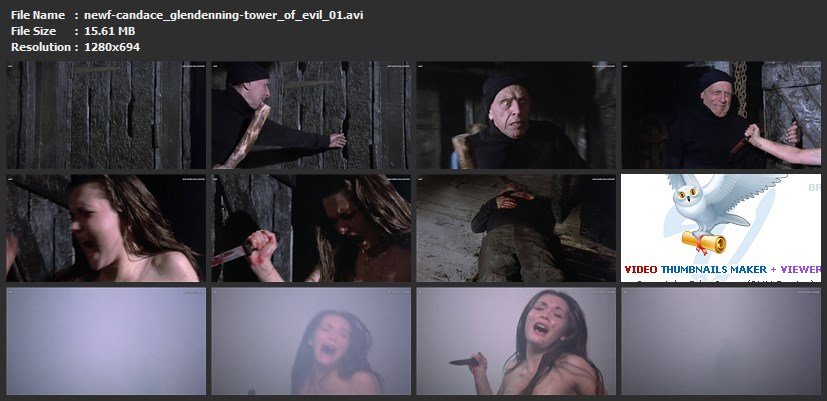 tn-newf-candace_glendenning-tower_of_evil_01