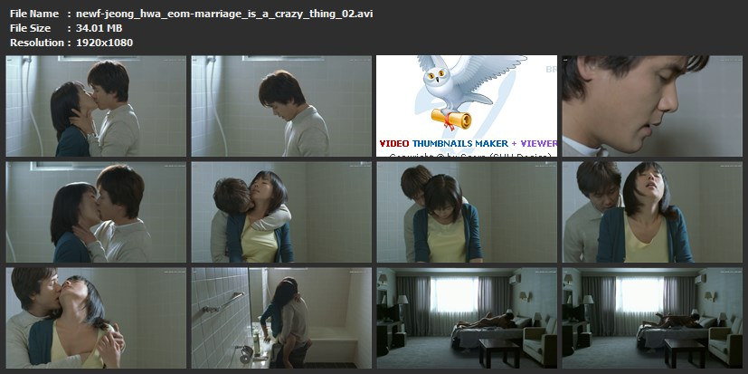 tn-newf-jeong_hwa_eom-marriage_is_a_crazy_thing_02