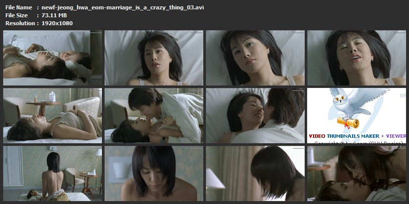 tn-newf-jeong_hwa_eom-marriage_is_a_crazy_thing_03