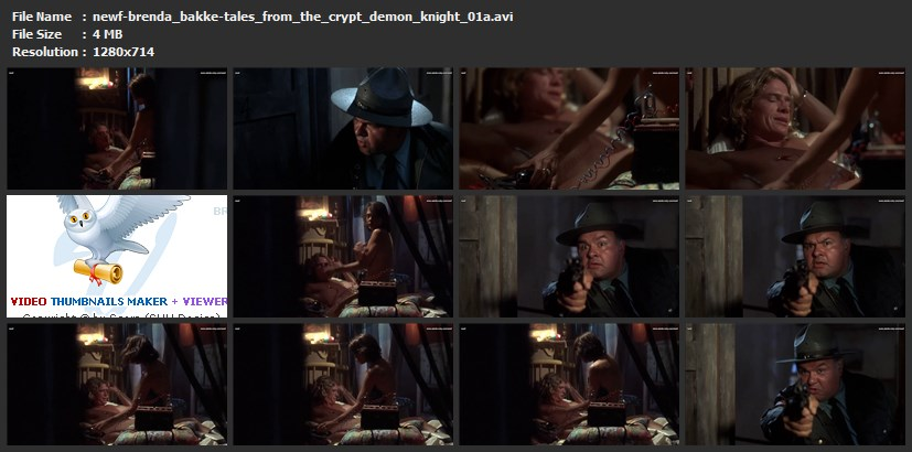 tn-newf-brenda_bakke-tales_from_the_crypt_demon_knight_01a
