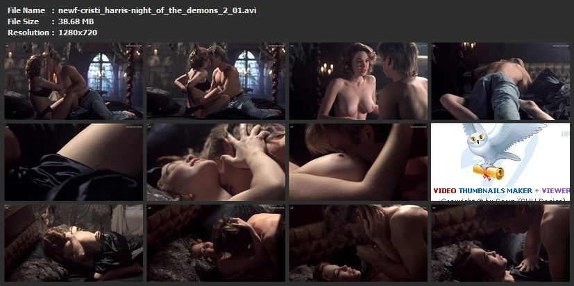 tn-newf-cristi_harris-night_of_the_demons_2_01