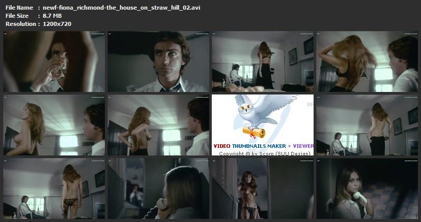 tn-newf-fiona_richmond-the_house_on_straw_hill_02
