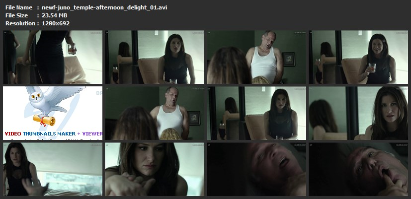 tn-newf-juno_temple-afternoon_delight_01