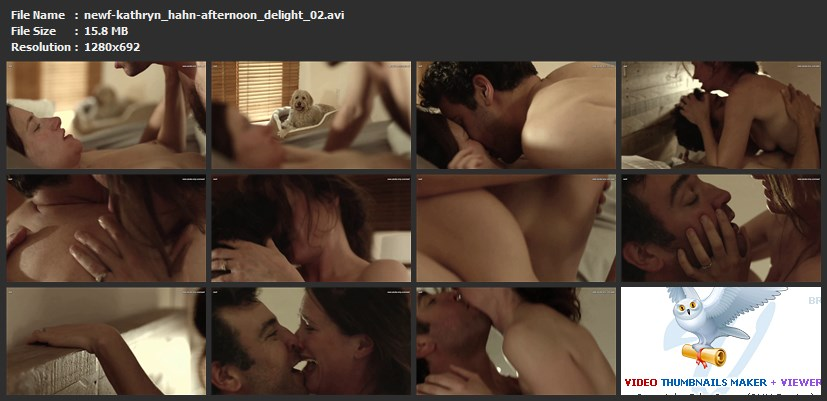 tn-newf-kathryn_hahn-afternoon_delight_02