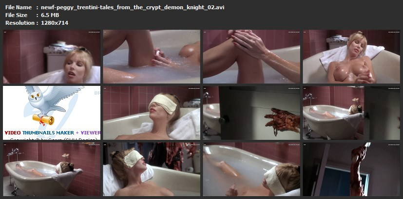 tn-newf-peggy_trentini-tales_from_the_crypt_demon_knight_02