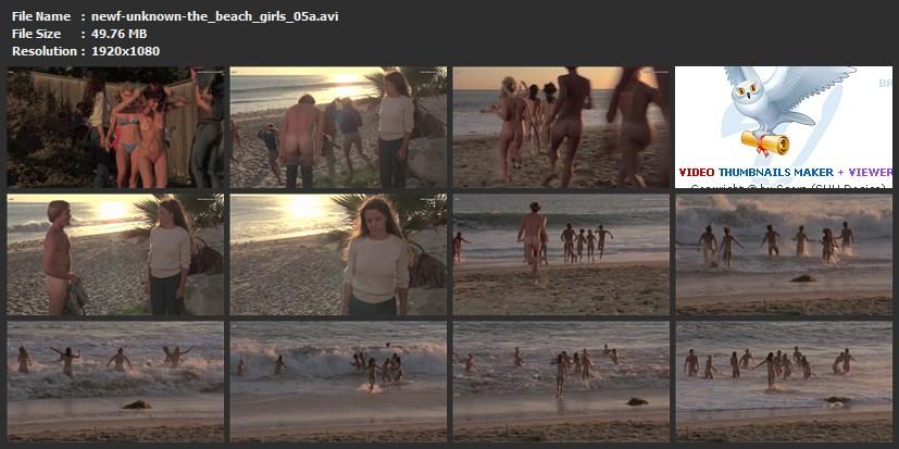 tn-newf-unknown-the_beach_girls_05a