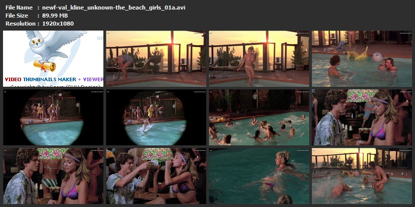 tn-newf-val_kline_unknown-the_beach_girls_01a
