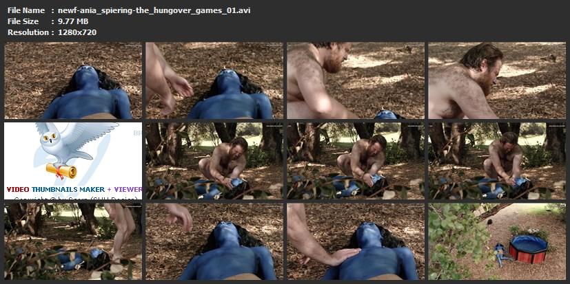 tn-newf-ania_spiering-the_hungover_games_01