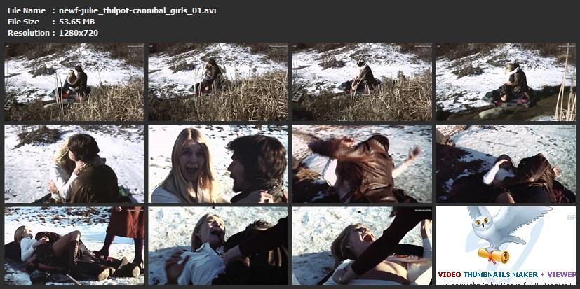 tn-newf-julie_thilpot-cannibal_girls_01