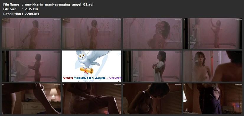 tn-newf-karin_mani-avenging_angel_01