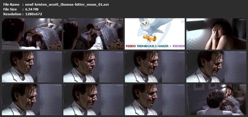 tn-newf-kristen_wcott_thomas-bitter_moon_01