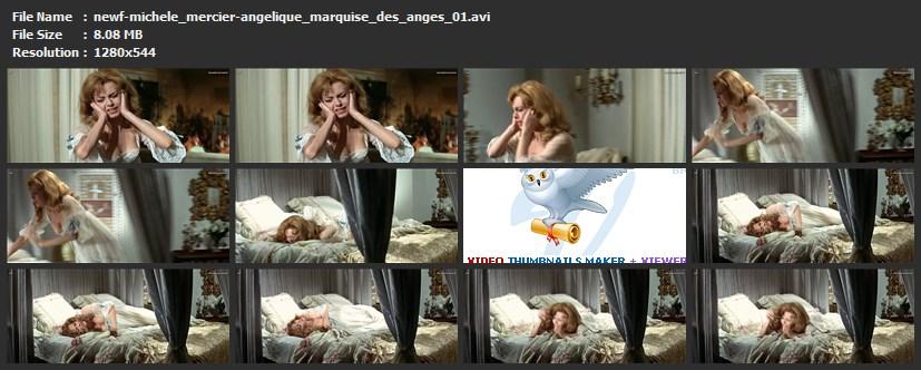 tn-newf-michele_mercier-angelique_marquise_des_anges_01