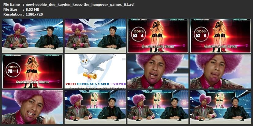tn-newf-sophie_dee_kayden_kross-the_hungover_games_01