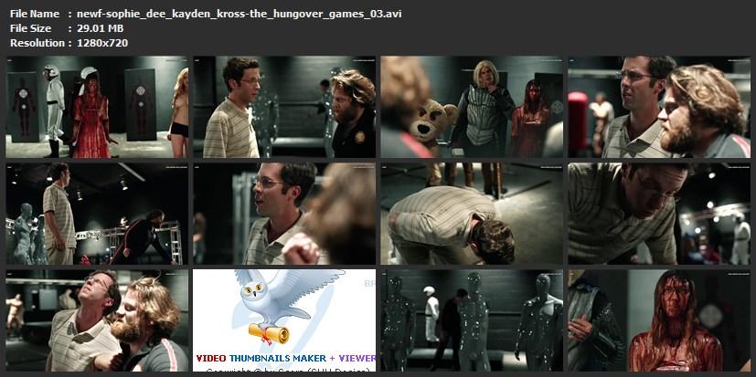 tn-newf-sophie_dee_kayden_kross-the_hungover_games_03