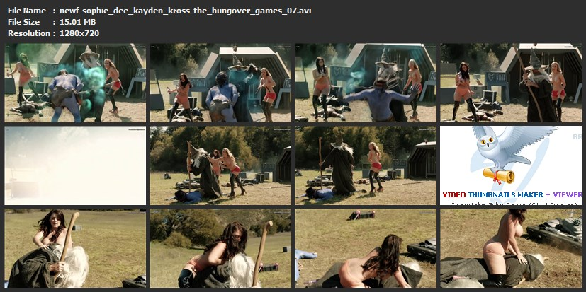 tn-newf-sophie_dee_kayden_kross-the_hungover_games_07
