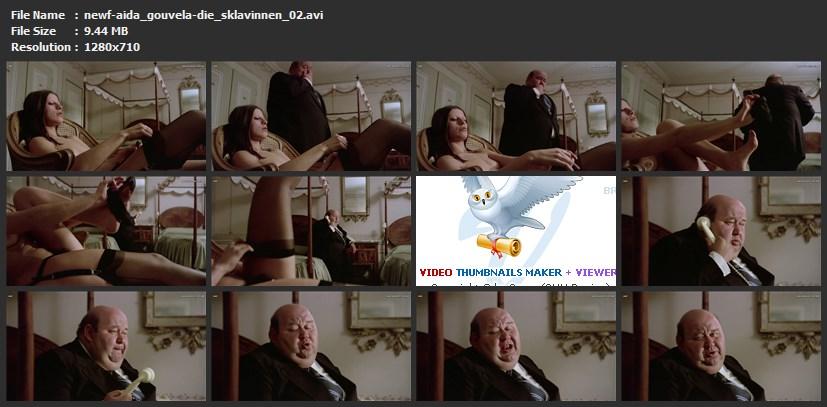 tn-newf-aida_gouvela-die_sklavinnen_02
