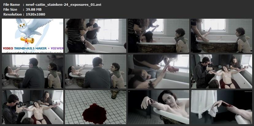 tn-newf-caitin_stainken-24_exposures_01