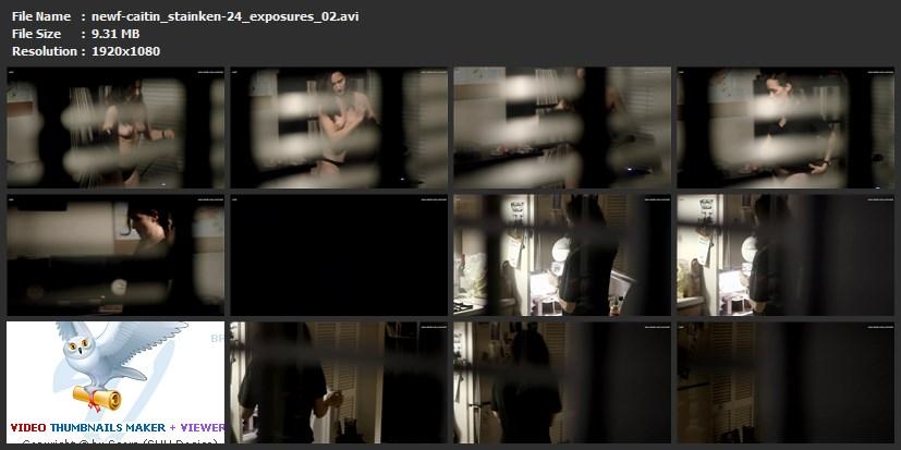 tn-newf-caitin_stainken-24_exposures_02