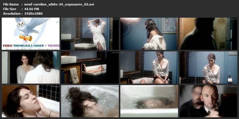 tn-newf-caroline_white-24_exposures_02