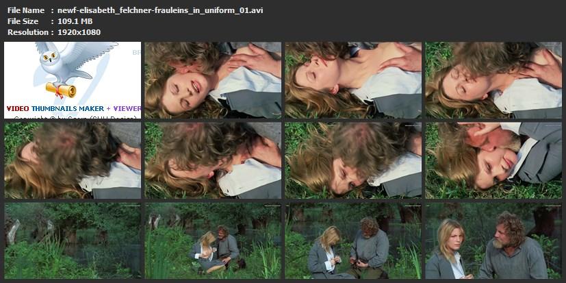 tn-newf-elisabeth_felchner-frauleins_in_uniform_01