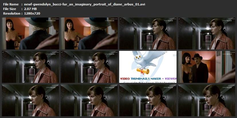 tn-newf-gwendolyn_bucci-fur_an_imaginary_portrait_of_diane_arbus_01