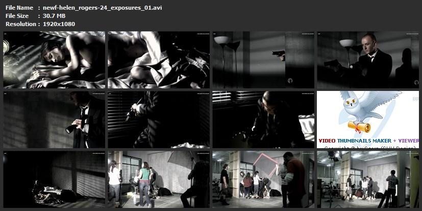tn-newf-helen_rogers-24_exposures_01