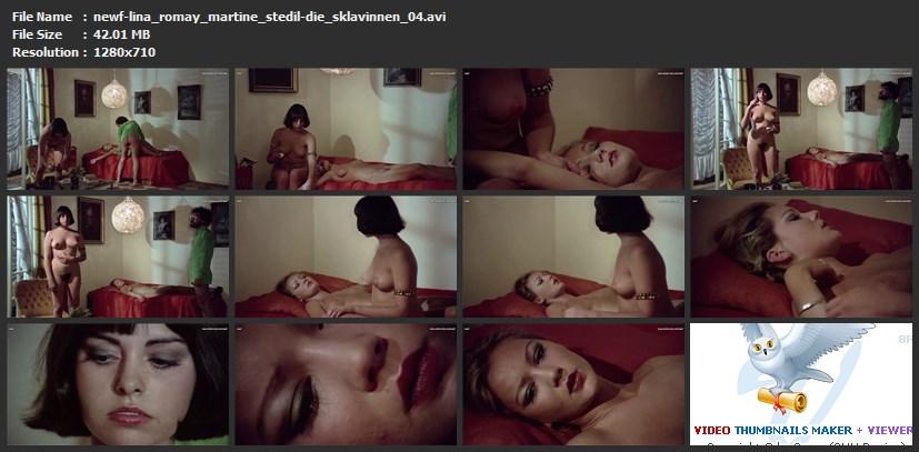 tn-newf-lina_romay_martine_stedil-die_sklavinnen_04